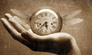 gestao-do-tempo-artigo-2 (Small)