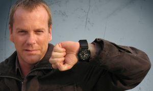 Personagem Jack Bauer