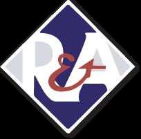 R&A Gestão Inteligente de Arquivo
