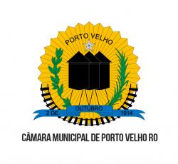 camara-municipal-de-porto-velho-ro